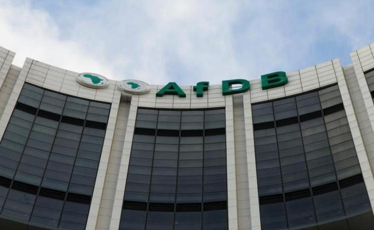 African Development Bank (AfDB) Headquarters Source: Reuters