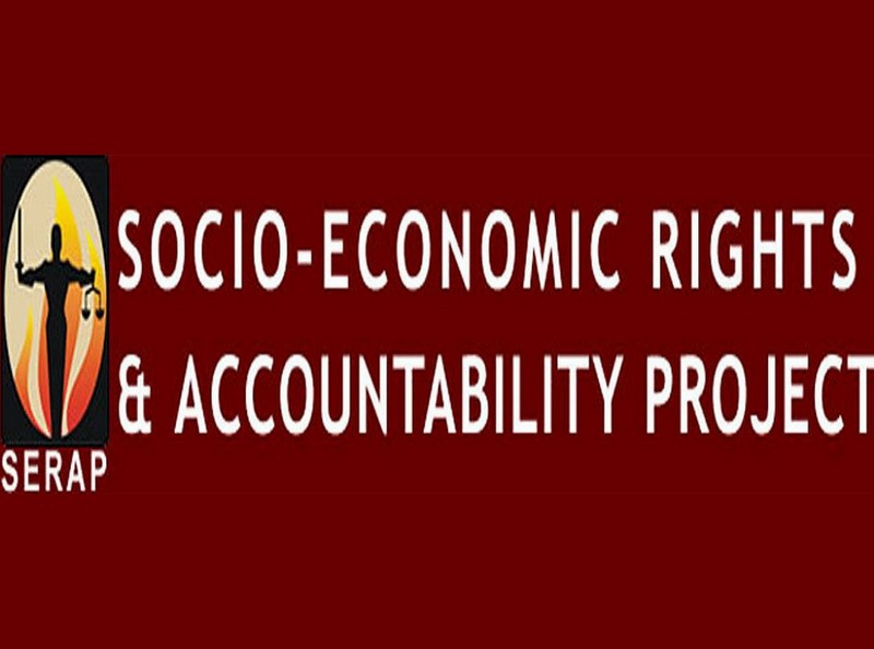 socio economic rights About the publication this book is aimed at practicing lawyers, academics and other specialists interested in constitutional socio-economic rights, especially in south africa.