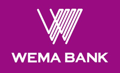 wema - FG borrows $495 million from Wema Bank for transforming irrigation