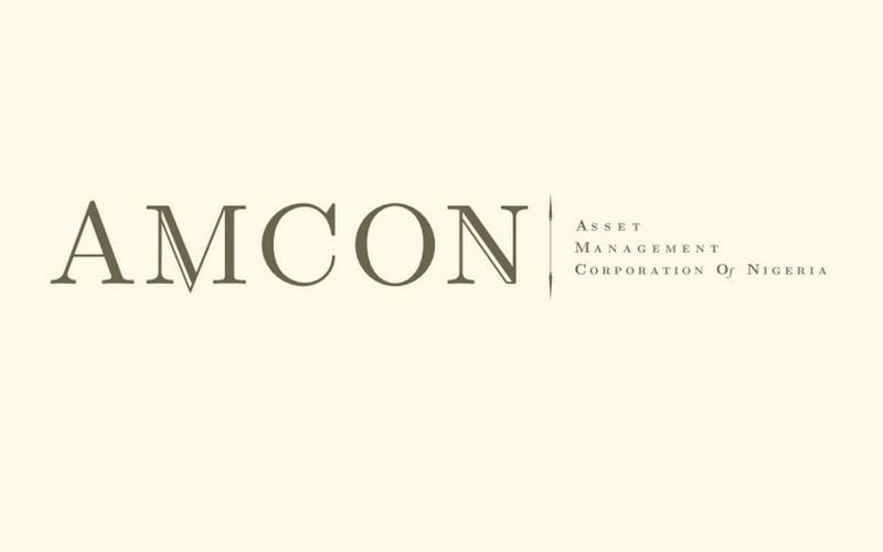 Asset Management Corporation of Nigeria, AMCON