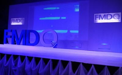 FMDQ.png - Shareholders invest ₦99.5tn in short-term instruments on FMDQ OTC