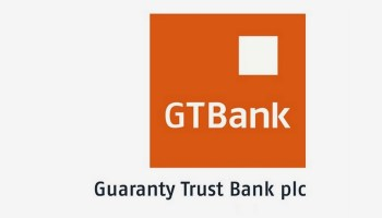 GTBank Drives Mobile Banking With *737* Code | NEWSTAGE