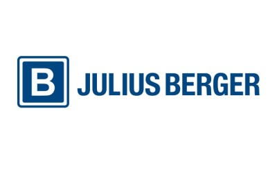 Julius Berger - Julius Berger Nigeria appoints Lars Richter as new M.D