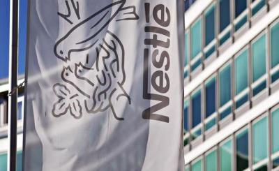 nestle - Neste says U.S. tax credit to lift Q1 profit