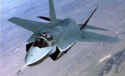 the f 35 fighter jet is a historic 1 trillion disaster - F-35 fighter jet production `provided massive boost to UK economy´