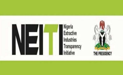 NEITI - Solid minerals contributes ₦87.61 billion to 2016 GDP - NEITI