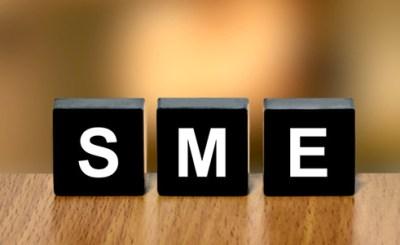 SMEs - Thousands of SMEs, start- ups to exhibit at 2018 Mega City Fair