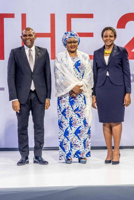 Tony Elumelu Foundation Shortlists 3050 Entrepreneurs For 5th Forum 5