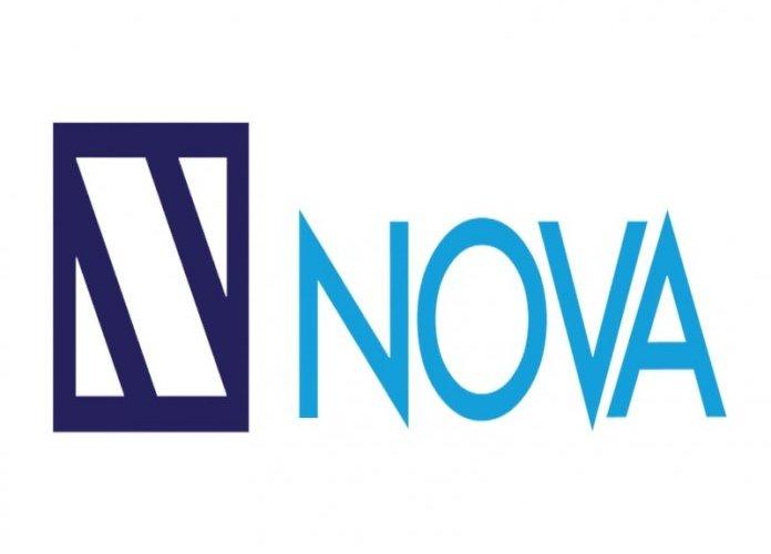 Nova Merchant