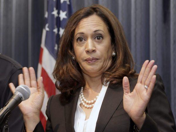 Federal judge tells left-wing activist attorney general of ...