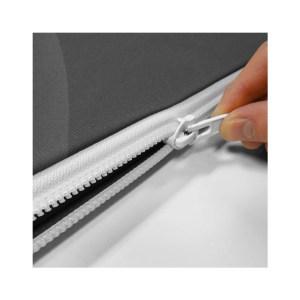 Custom Tension Fabric Backdrop Wall