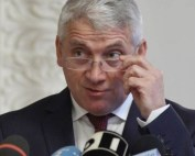 ȚUȚUIANU a dat în judecată PSD. Începe RĂZBOIUL TOTAL!