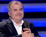 """Vedeta Pro TV, despre """"coloana DEMNITĂȚII"""" Ecaterinei Andronescu: """"Liviulică i-a aruncat ZGÂRCIU' din marele ciolan"""""""