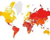 Tăriceanu: În România nu sunt cazuri de mare corupție, ca în Olanda, Germania sau Danemarca. Transparency International: România, locul 25 din 28 în UE privind gradul de corupţie