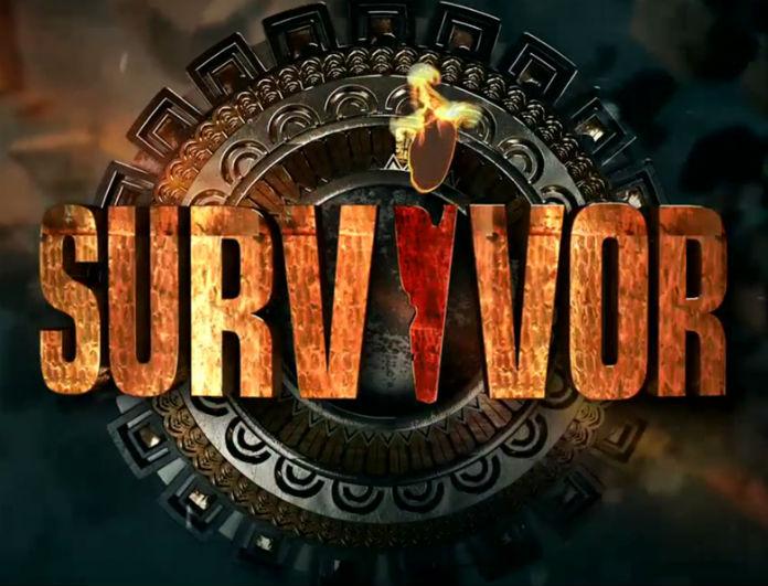 Survivor – Διαρροή: Αυτός ο παίκτης θα κερδίσει σήμερα το έπαθλο! Το οποίο είναι…