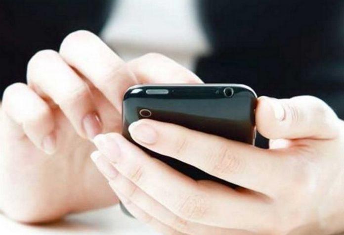 ΠΡΟΣΟΧΗ σε όλους – Σε εξέλιξη μεγάλη απάτη εις βάρος των συνδρομητών καρτοκινητής κινητής τηλεφωνίας
