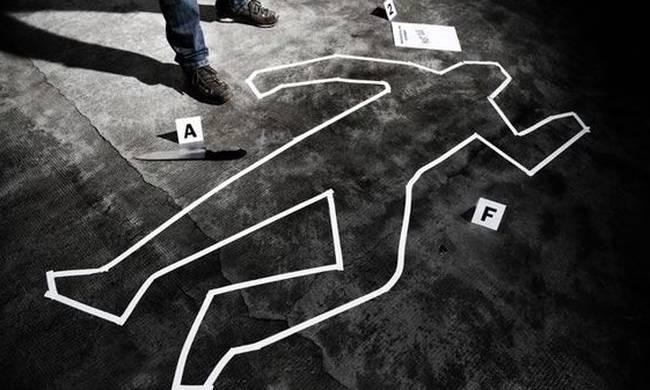 Τραγωδία: 19χρονος σκότωσε τον πατέρα του όταν έμαθε ότι βιασε την αδερφή του