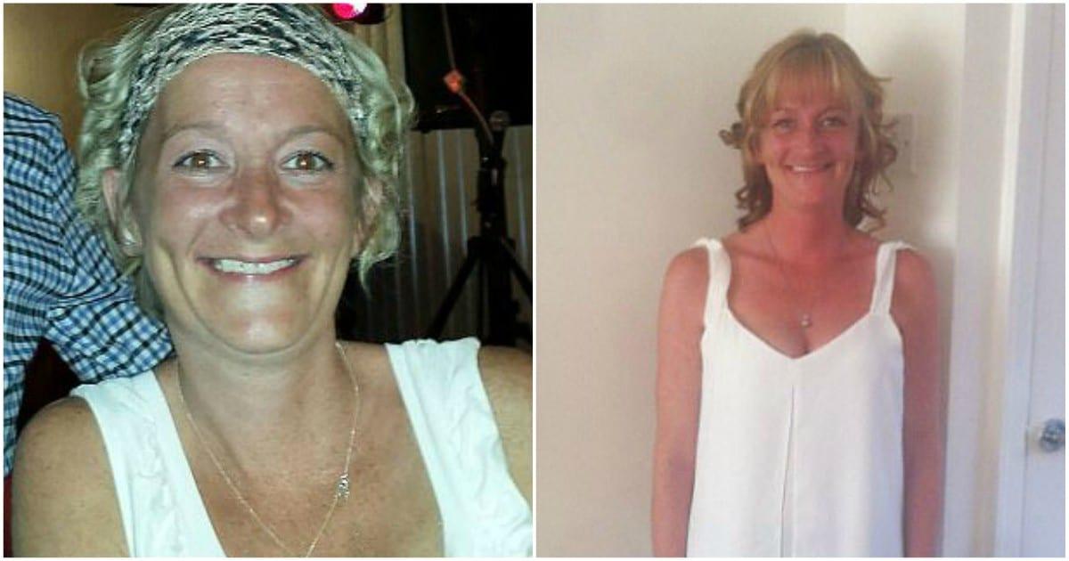 Γυναίκα προσποιούνταν επί 4 χρόνια ότι έχει καρκίνο και «έφαγε» 60.000 ευρώ από τους συγγενείς της δήθεν για να κάνει χημειοθεραπείες