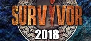 Survivor 2018 Live Δείτε τώρα ζωντανά το Survivor 2 Greece σε Live Streaming