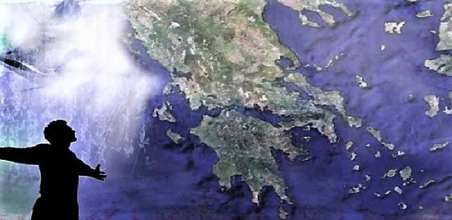 Συγκλονίζει Αυστριακή εφημερίδα: «Aυτό που είναι η Ελλάδα και οι Έλληνες στην καρδιά κανένας δεν μπορεί να τους το αφαιρέσει…»