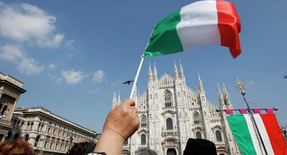 Oι «τρελοί» Ιταλοί τινάζουν στον αέρα Γερμανία και ευρώ: Προετοιμασίες για διπλό νόμισμα πριν το οριστικό Italexit – Spiegel: «Πυρηνική βόμβα»