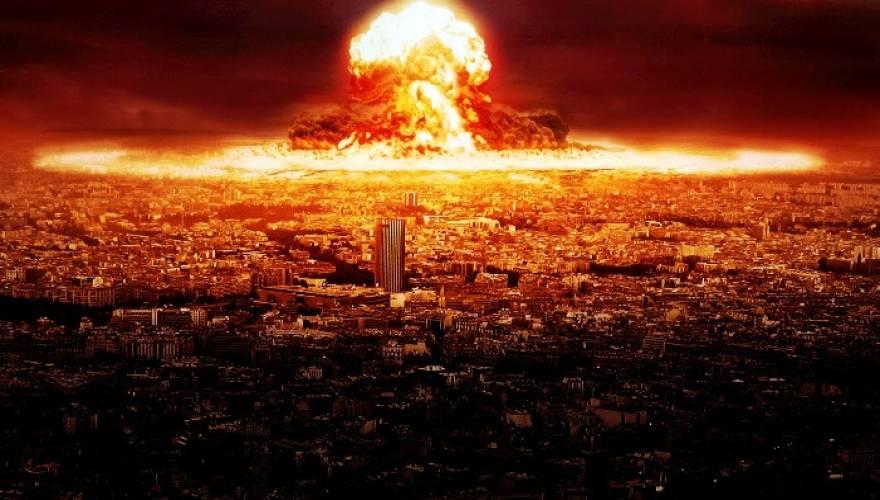 EKTAKTO -Φόβοι πως η Τουρκία «τρέχει» πυρηνικό πρόγραμμα: Σύλληψη ΝΑΤΟϊκού κατασκόπου στο πυρηνικό εργοστάσιο Ακούγιου!