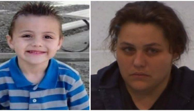 Μάνα σκότωσε το 10χρονο γιο της αφού πρώτα τον άφησε χωρίς φαγητό για μέρες και τον κακοποίησε επειδή νόμιζε πως ήταν γκέι
