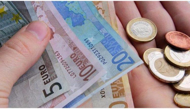 Είστε άνεργος; Ο ΟΑΕΔ δίνει νέο επίδομα ανεργίας 360 ευρώ – Προϋποθέσεις και κριτήρια
