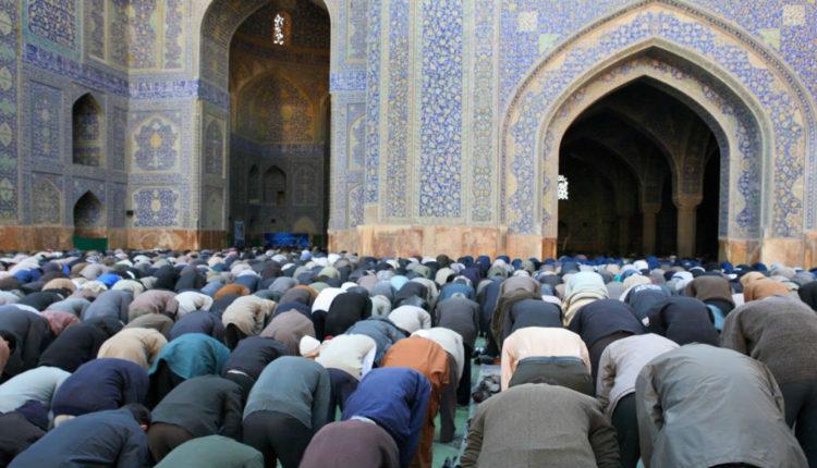 Εικόνες-Σοκ Για Τον Ελληνισμό: Παίρνει Μορφή Το Ισλαμικό Τέμενος Στο Βοτανικό – Αδιάκοπο Σφυροκόπημα Κατά Της Εθνικής Μας Οντότητας