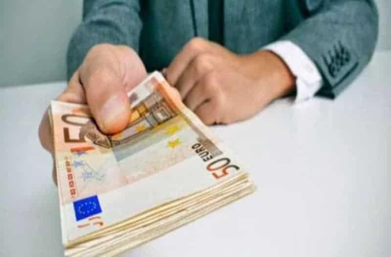 Τεράστια ανάσα: Ποιοι θα πάρουν μέχρι και 1.350 ευρώ; Σας αφορά όλους!