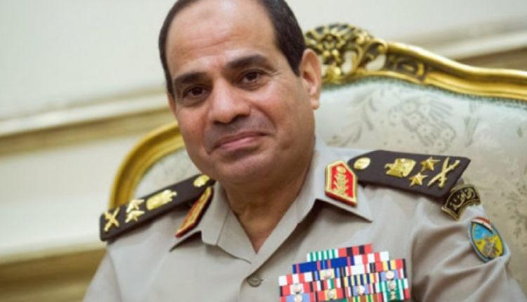 Προεδρος Αιγυπτου: Όταν Μεταναστεύετε Σε Ένα Άλλο Κράτος Να Σεβεσθε Τους Νόμους, Τις Διαδικασίες, Τις Παραδόσεις Και Τον Πολιτισμό Του.