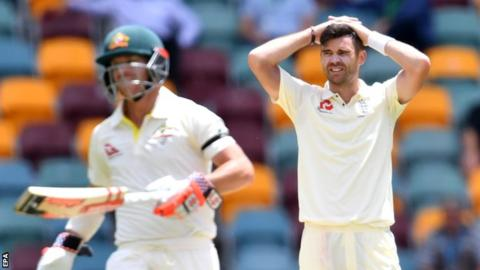 Australia seal 10-wicket win in first Ashes Test 5