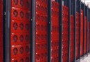 Backblaze HDD Report: No Reliability Difference Between Consumer, Enterprise Drives