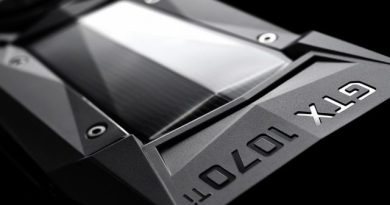 Nvidia GTX 1070 Ti Review Roundup: Neatly Splitting the 1070 and 1080 3
