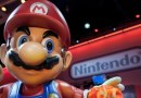 The Nintendo Switch, SNES Classic Just Beat the Snot Out of Sony, Microsoft