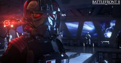 Disney May Have Pushed EA to Pull Battlefront II Pay-to-Win Loot System Last Week 3
