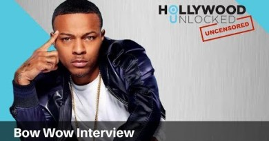 Bow Wow claims he once dated Kim Kardashian 2