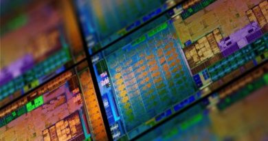AMD's Next-Generation Navi GPU Could Ship by Late 2018 3