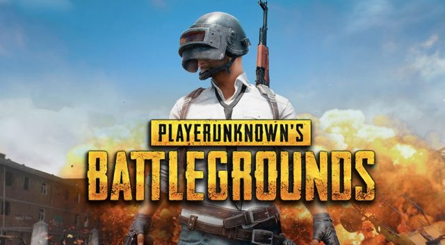 PlayerUnknown's Battlegrounds is a Train Wreck on the Xbox One 1