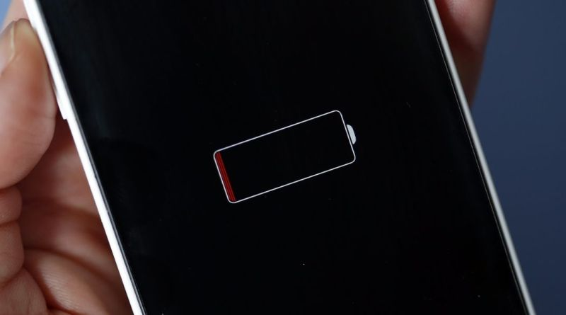 Apple Is Facing a $999 Billion Lawsuit for Slowing Down iPhones 3