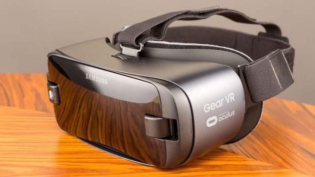 New VR Tracking Tech Could Solve Platform's Biggest Woes 3