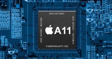 Apple Prepping New Coprocessors, Macs, iPad for Later This Year 4
