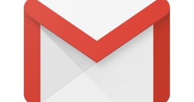 Few Gmail Users Enable Two-Factor Authentication 6