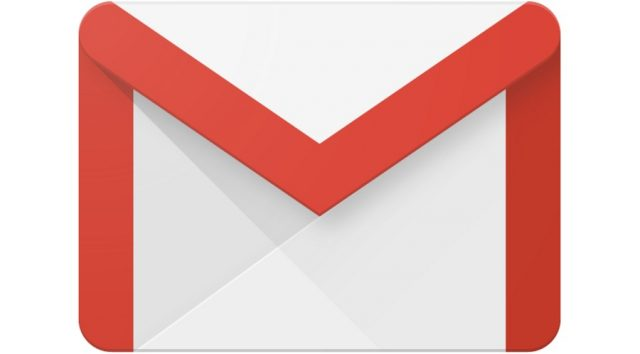 Few Gmail Users Enable Two-Factor Authentication 7
