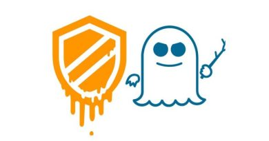 Microsoft Pulls Spectre, Meltdown Patches for Older AMD Systems 6