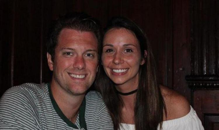 Barstool Sports blogger Kevin Clancy admits to cheating on wife 1