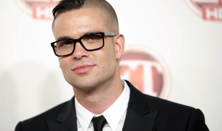 Mark Salling's death draws conflicted feelings from 'Glee' cast 1