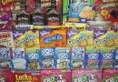 Highly processed foods linked to increased cancer risks