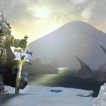 Blizzard Drops New Warcraft III Patch, Tourney, as Rumors of a Remaster Spread