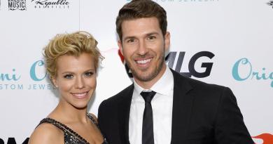 The Band Perry's Kimberly Perry to divorce from J.P. Arencibia 3